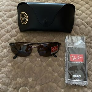 Rayban Sunglasses for men